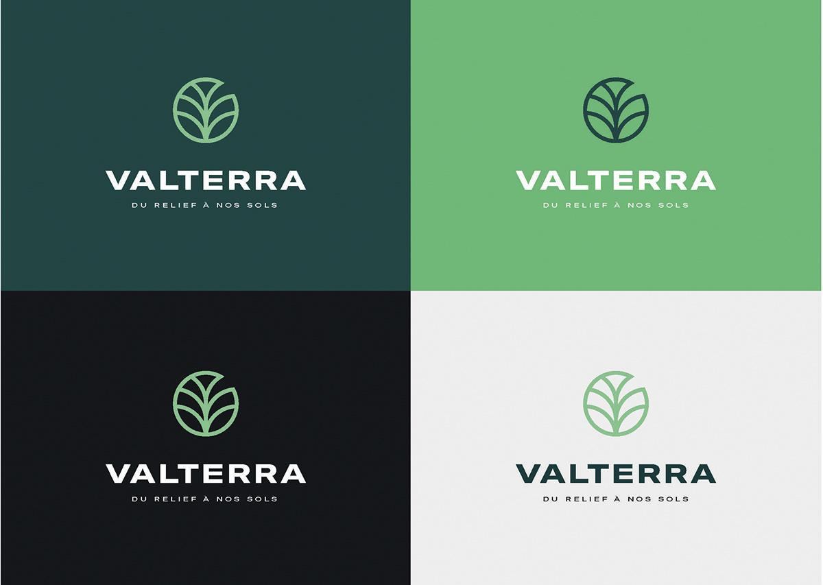 art direction  branding  graphic design  ui design Webdesign