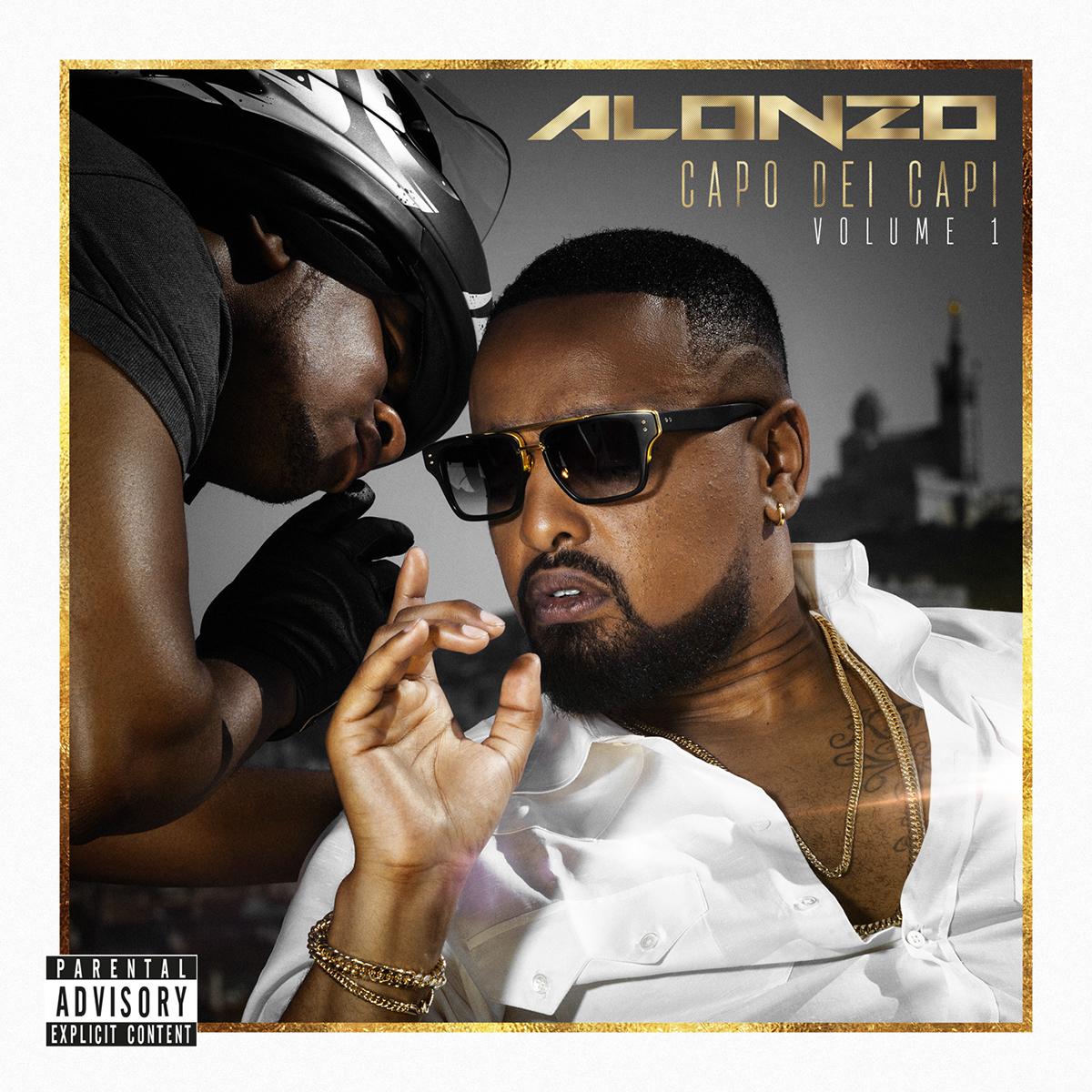 mixtape alonzo