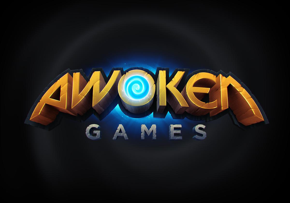 logo gamelogo gamebranding gamedesign casino slotgame boardgame mobilegame videogame