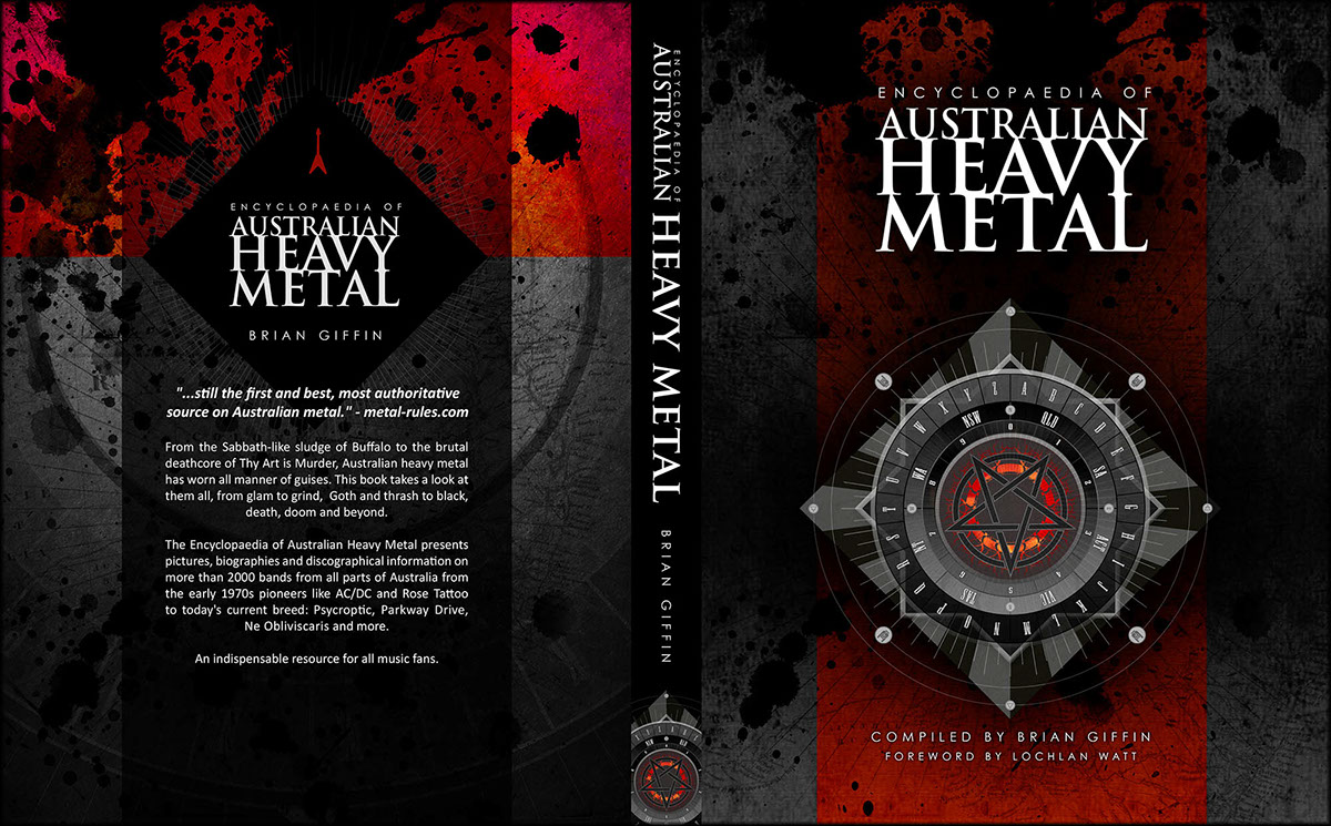 an introduction to the history of heavy metal music Rusted metal is a definitive guide to heavy metal and hard rock music in the pacific northwest (oregon, washington, idaho and vancouver bc) from 1970 to 1995 by local authors and music fans james r beach, brian l naron, james d sutton and james tolin.