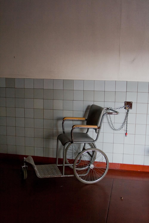 Adobe Portfolio UZ Gent Universitair Ziekenhuis