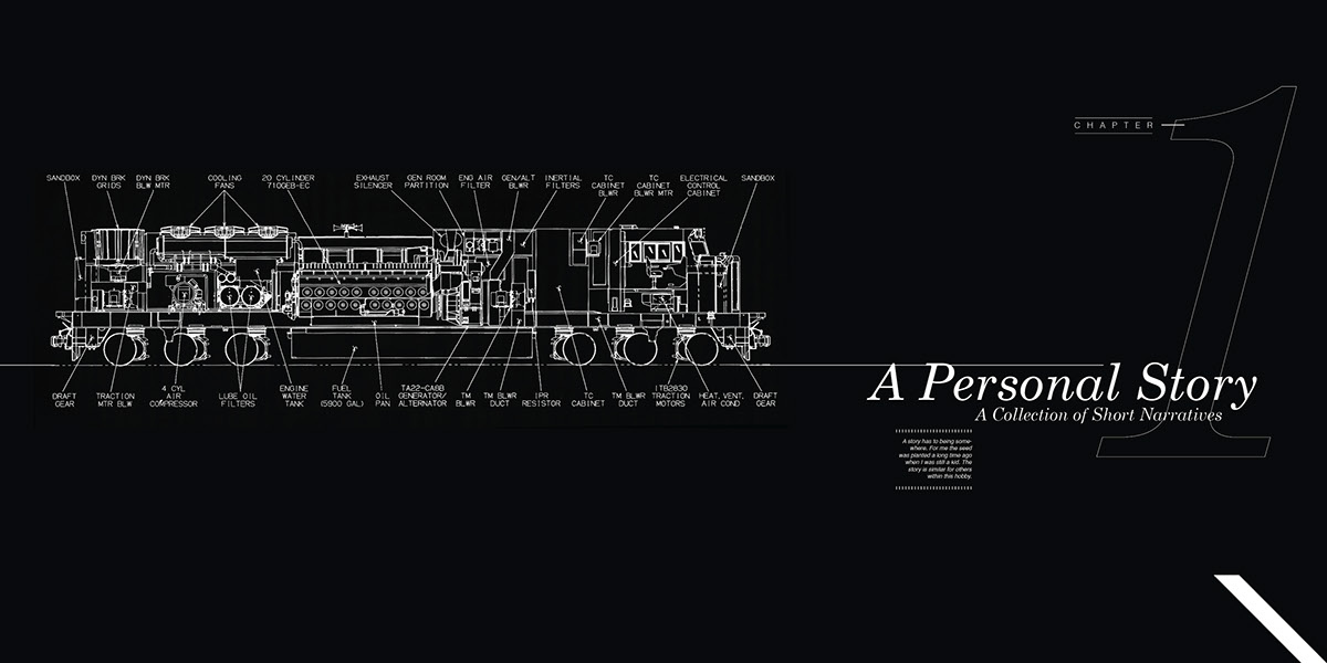 book design,book,experimental type,Experimental Typography