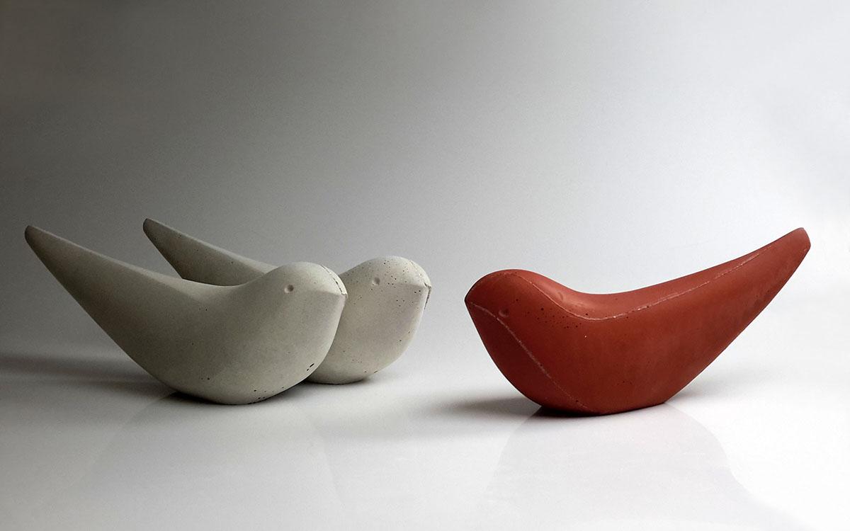 Remarkable Misija Design Swallow On Behance Theyellowbook Wood Chair Design Ideas Theyellowbookinfo