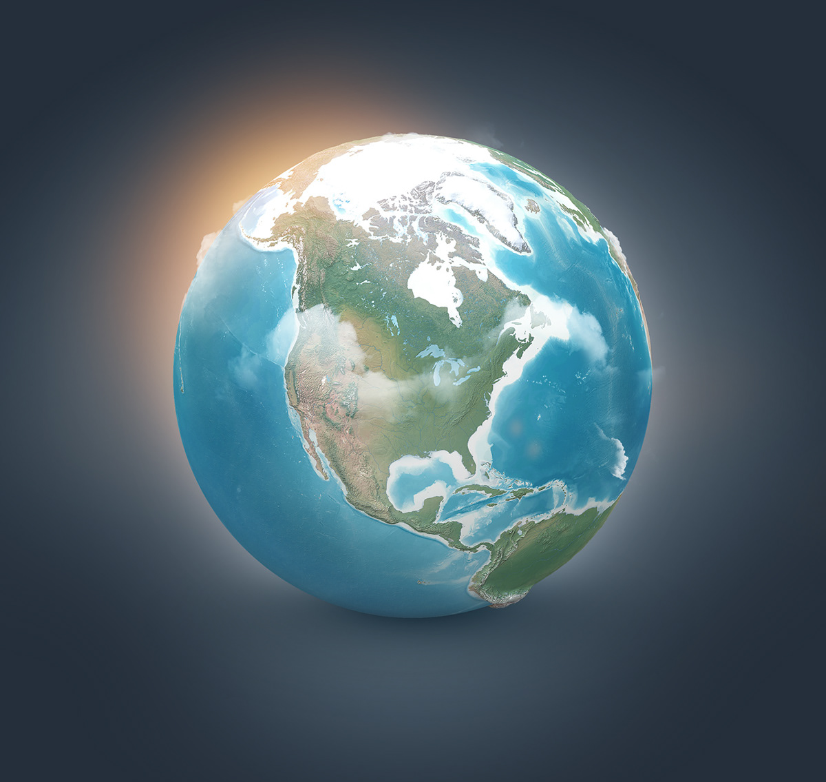3d earth 3D 3d map 3D Rendering world Earth infographics Layered World map infographics Sphere world World illustrations images