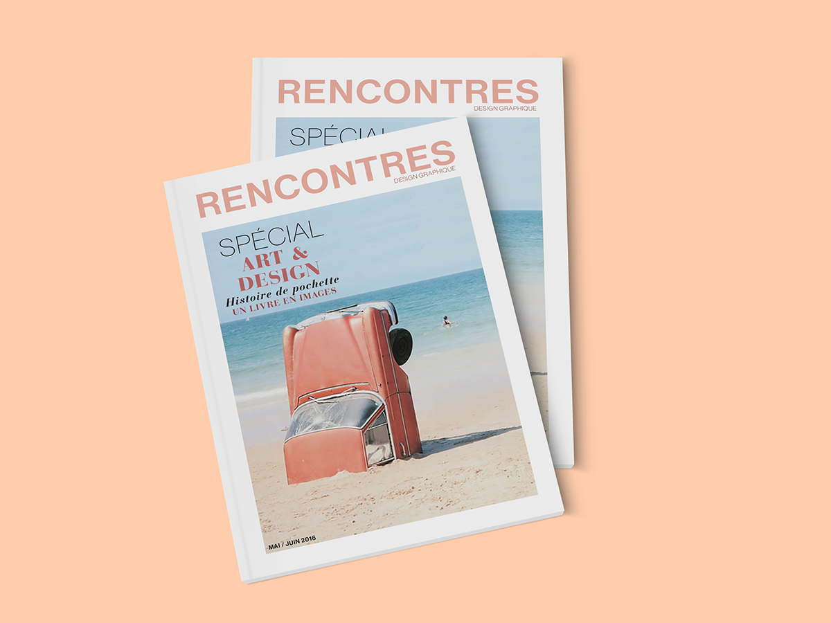 design,magazine,graphic design ,interview,mise en page,Layout