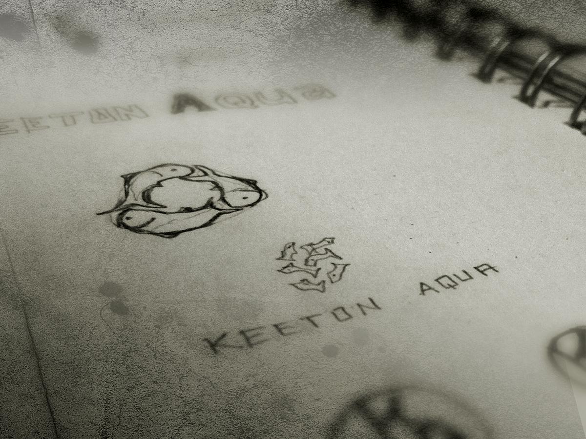 Keeton