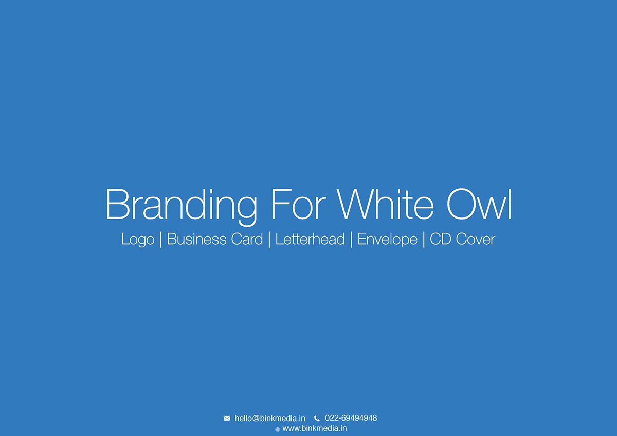 #brandbuilding #brandrecall #branding