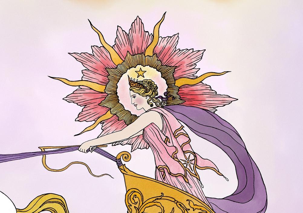 aurora goddess 72 followers, 26 following, 31 posts - see instagram photos and videos from aurora goddess lingerie (@aurora_goddesses.