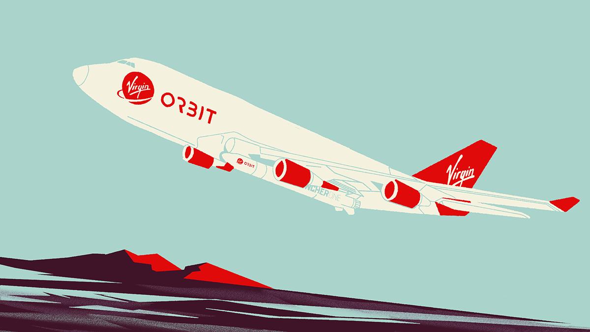 Image may contain: screenshot, airplane and aircraft
