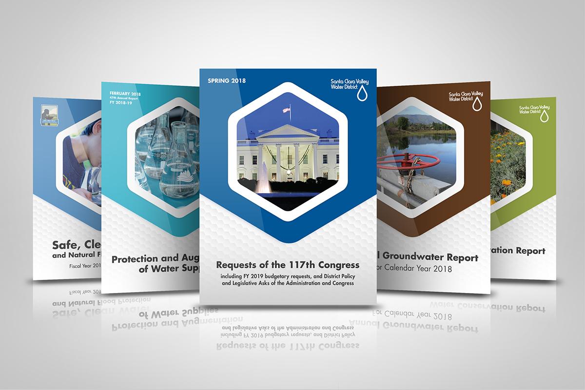 annual report book cover design theme on wacom gallery