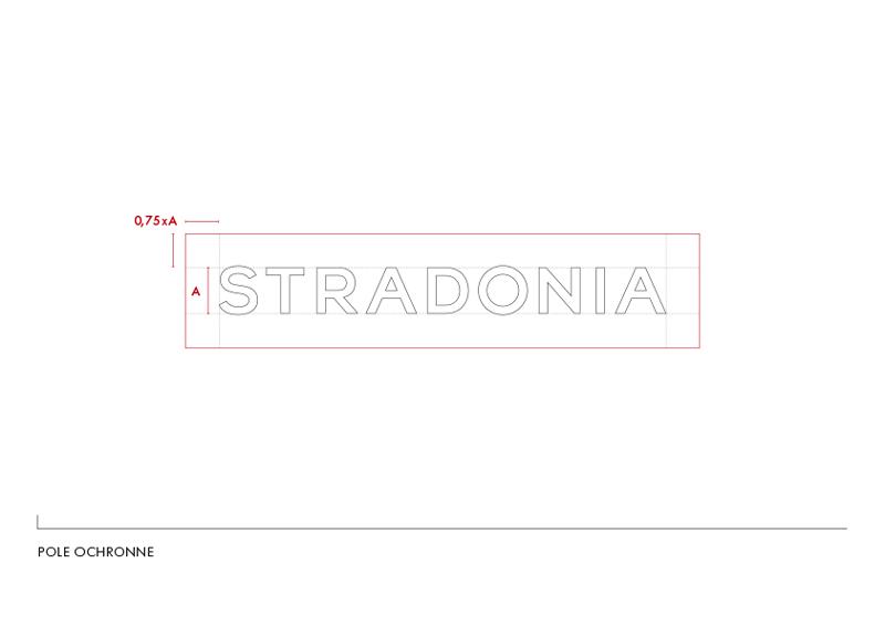 terenprywatny,stradonia,stradoniaservicedapartments,krakow,hotel,apart hotel,logo,Logo Design