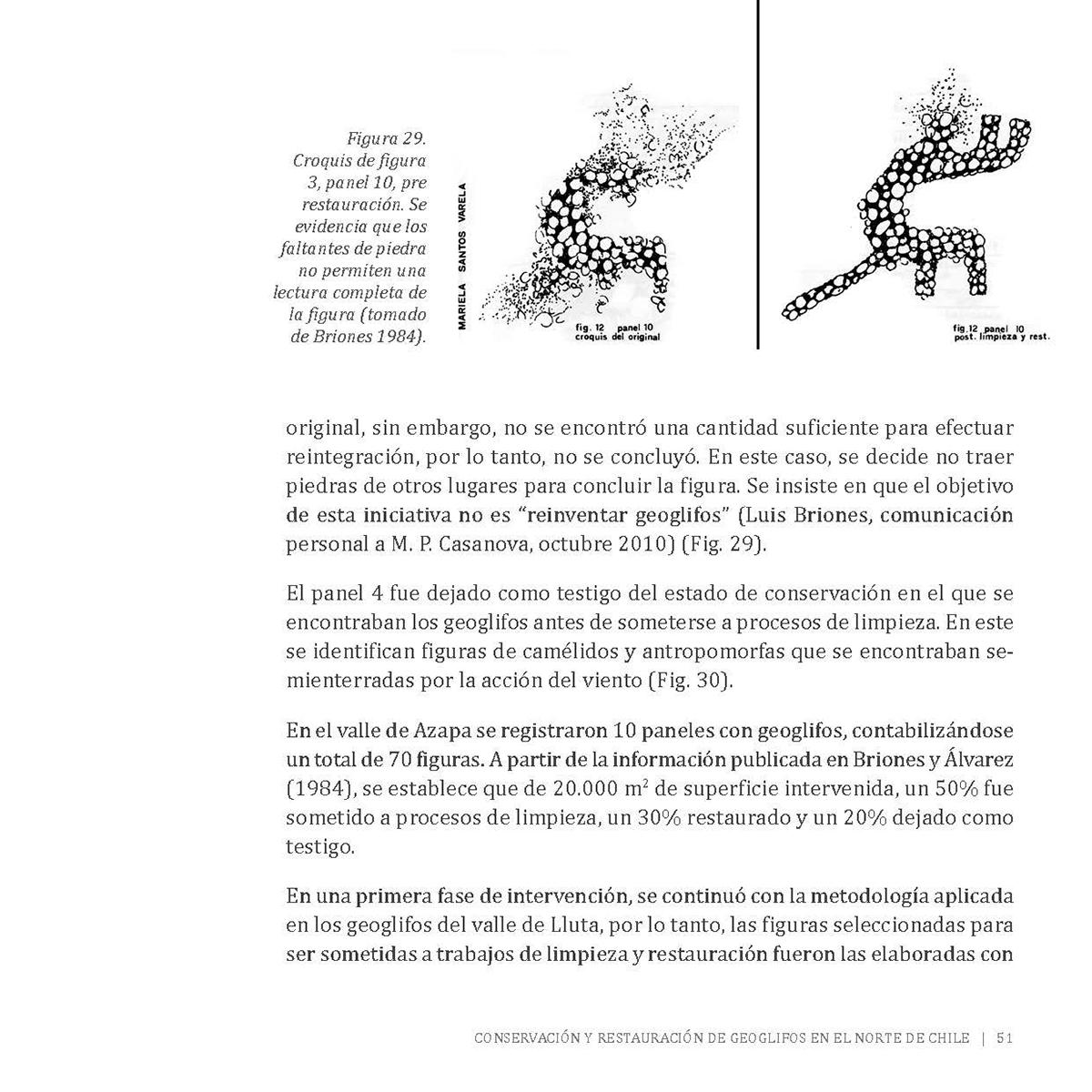diseño impresion diagramación retoque edición