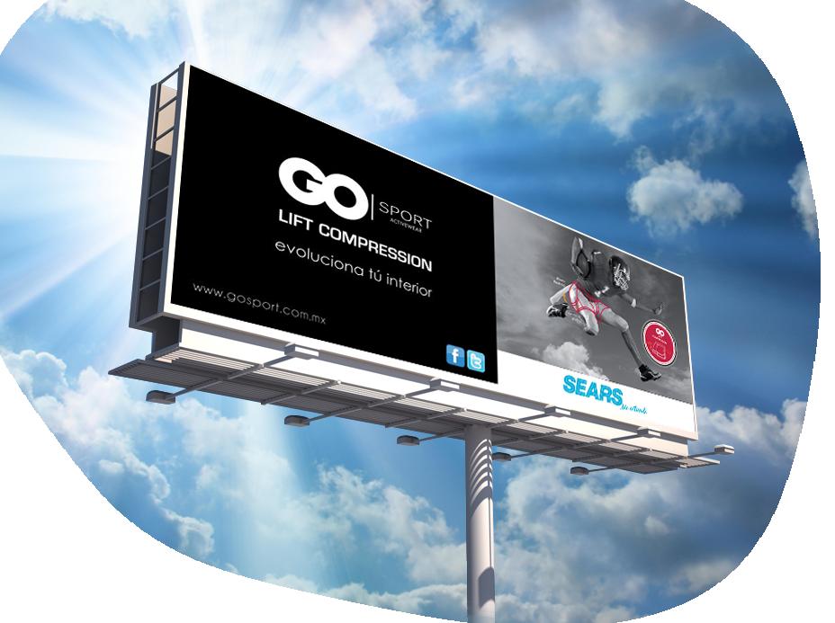 publicidad diseño gráfico Diseño web