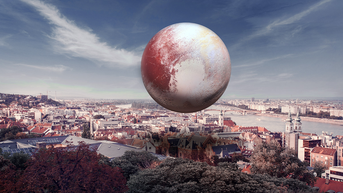 arial dream Levitate manipulation photoshop planet utopi Fly Photography  SKY