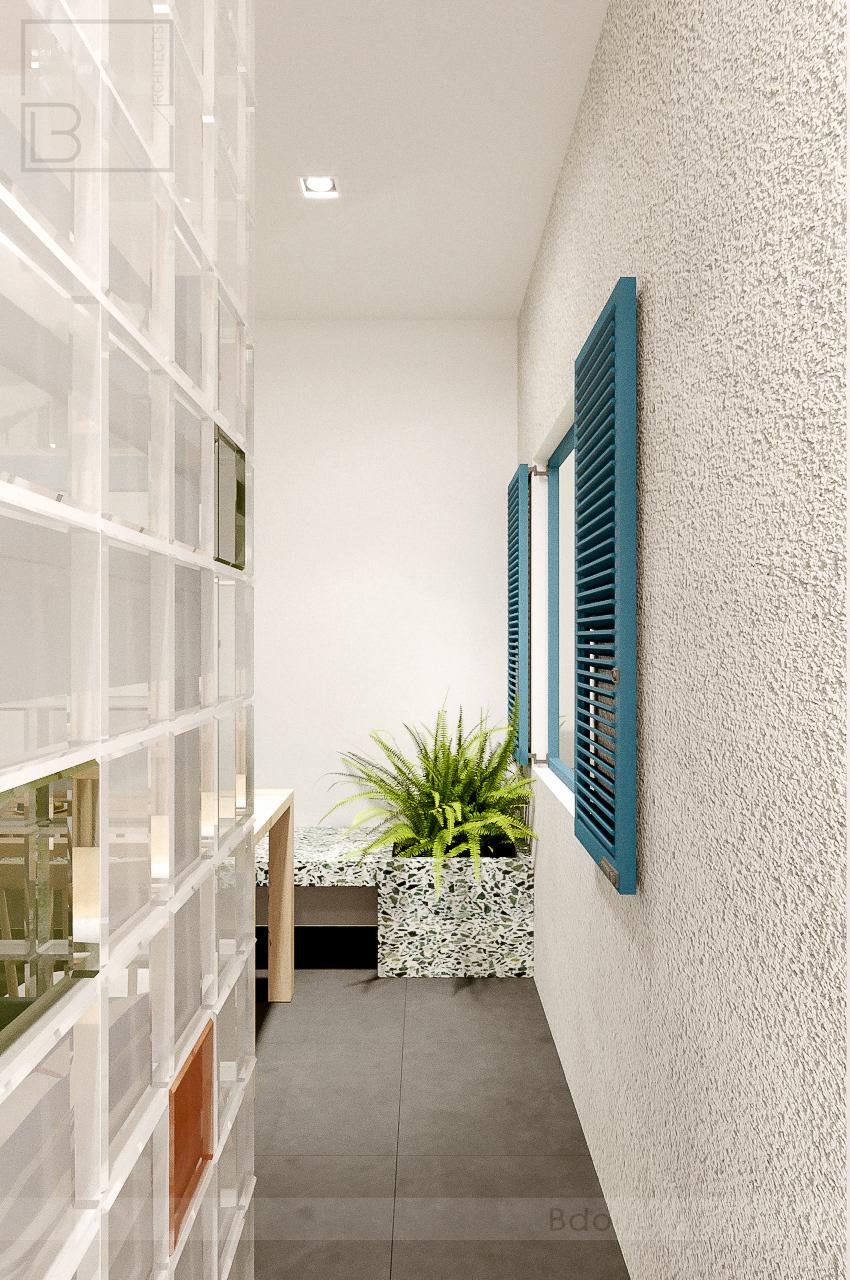 apartment,Bdoup,Bdoup architects,design,Interior