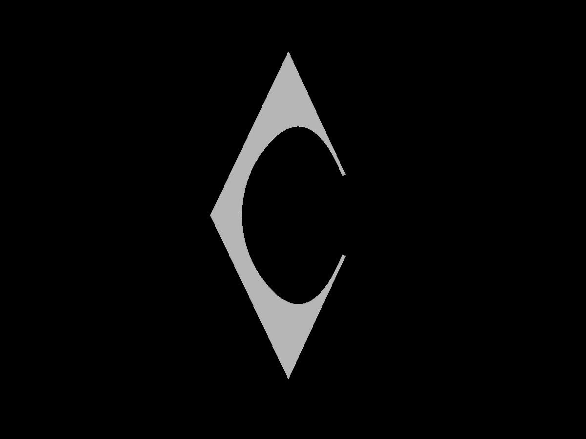logo symbol mark identity