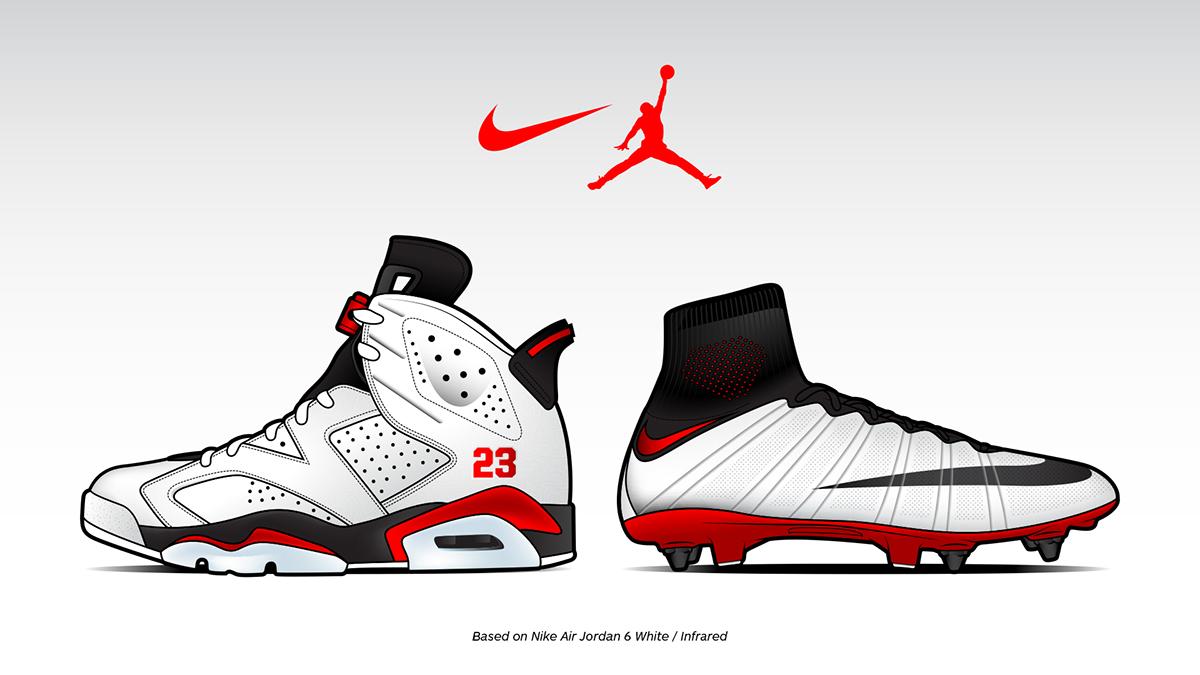cr7 jordan shoes Shop Clothing \u0026 Shoes