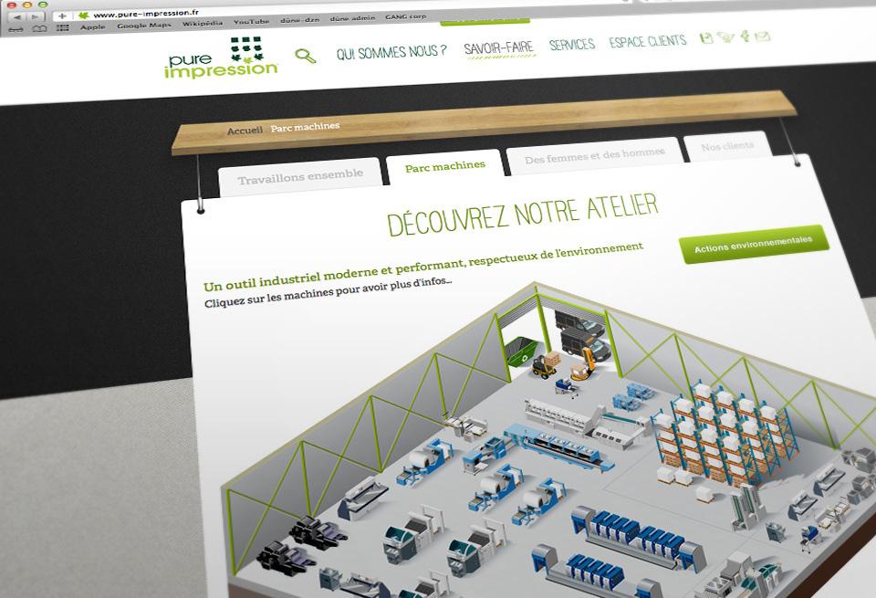 Plan,Isometric,isométrique,imprimerie,machines,impression,vectoriel,vector,printer,Illustrator