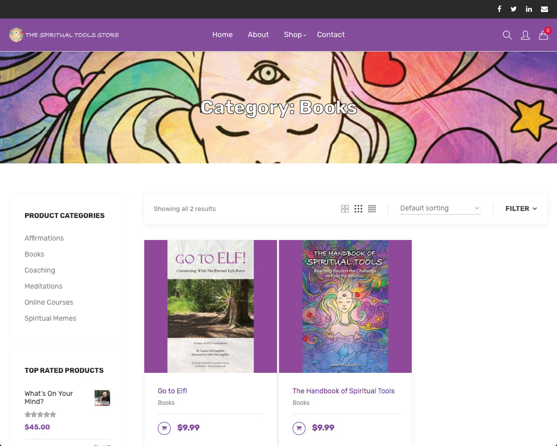 Website Design Logo Design wordpress