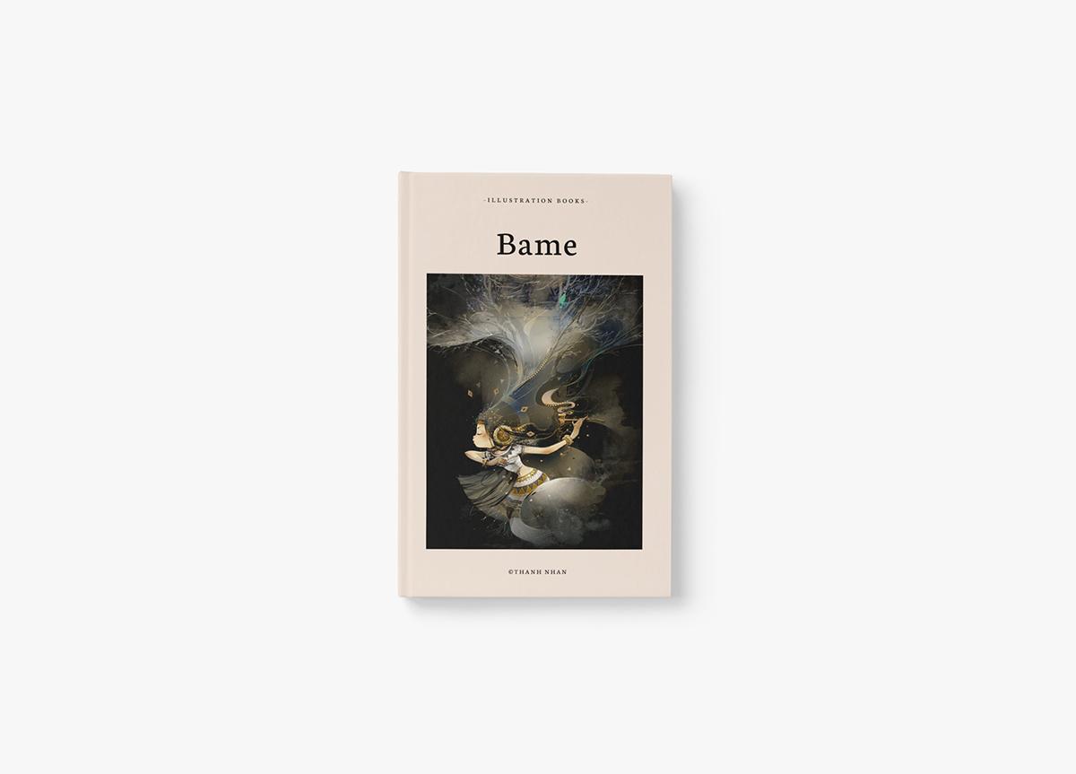 bame - photo #37