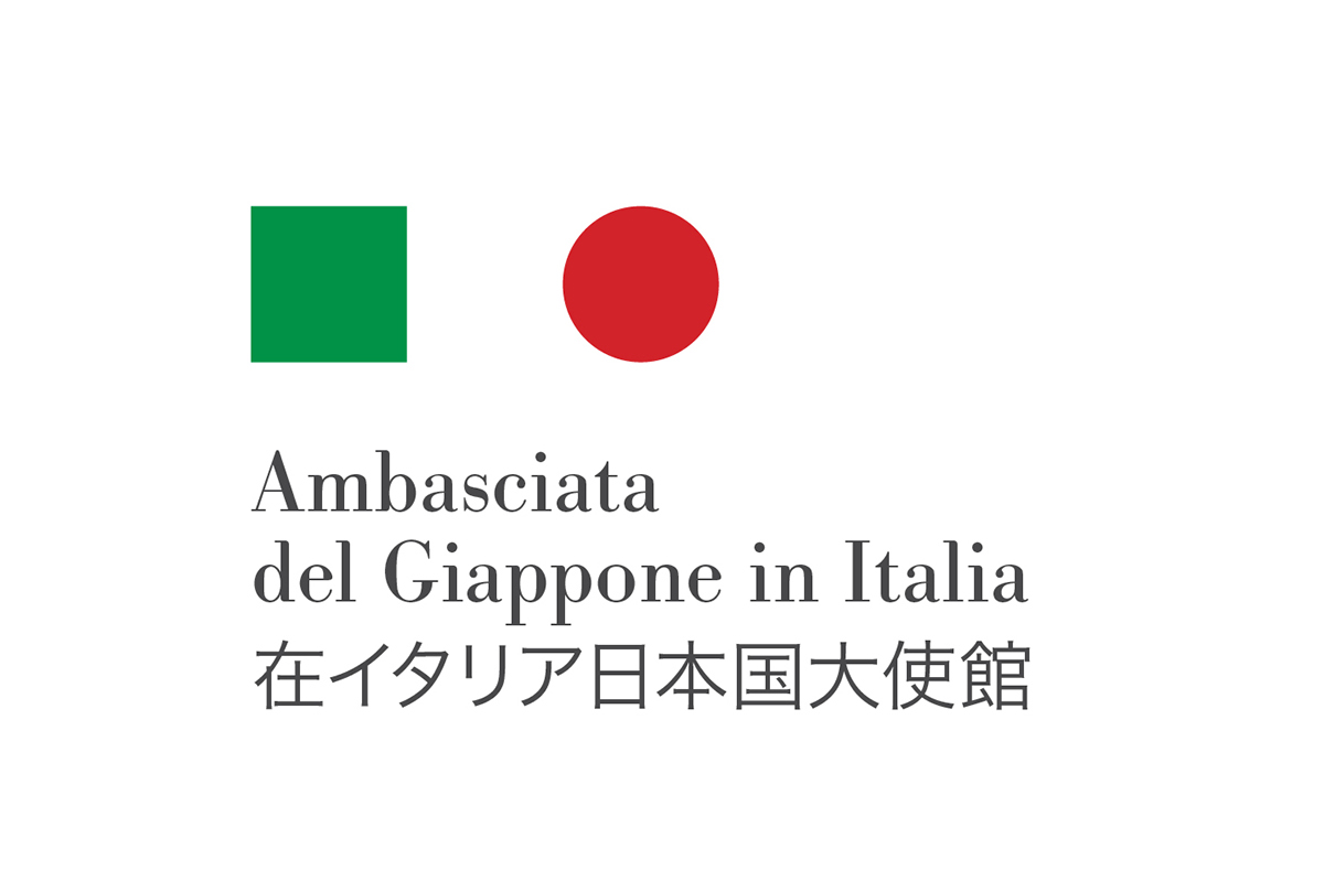 Japanese embassey ambasciata japan Italy friendship amicizia Giappone italia