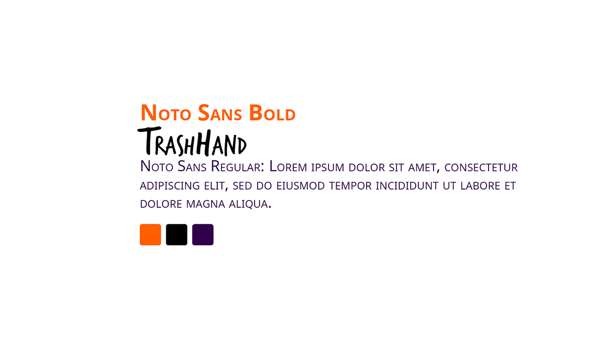 logo indentity Branding Identity Design Standards Style Guide