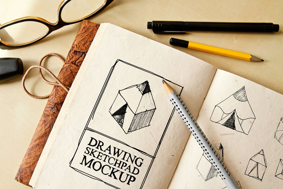 online sketch pad