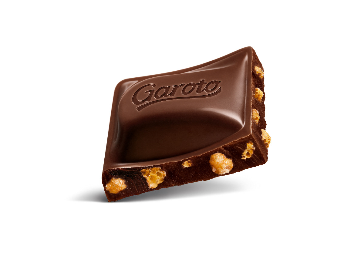 chocolate chocolate bar Cocoa cookies & cream crispies dark ILLUSTRATION  milk realistic white chocolate