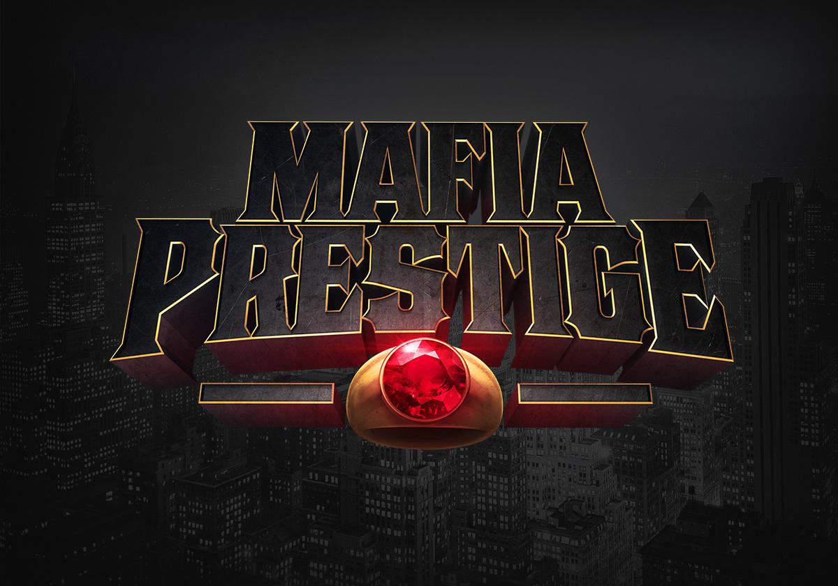 logo gamelogo game branding gamedesign game logo videogame boardgame mobilegame