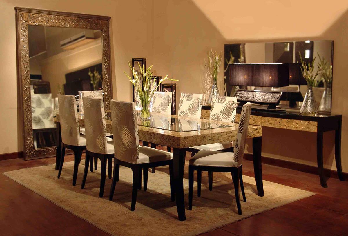 furniture photo graphics lighting Product Shoot