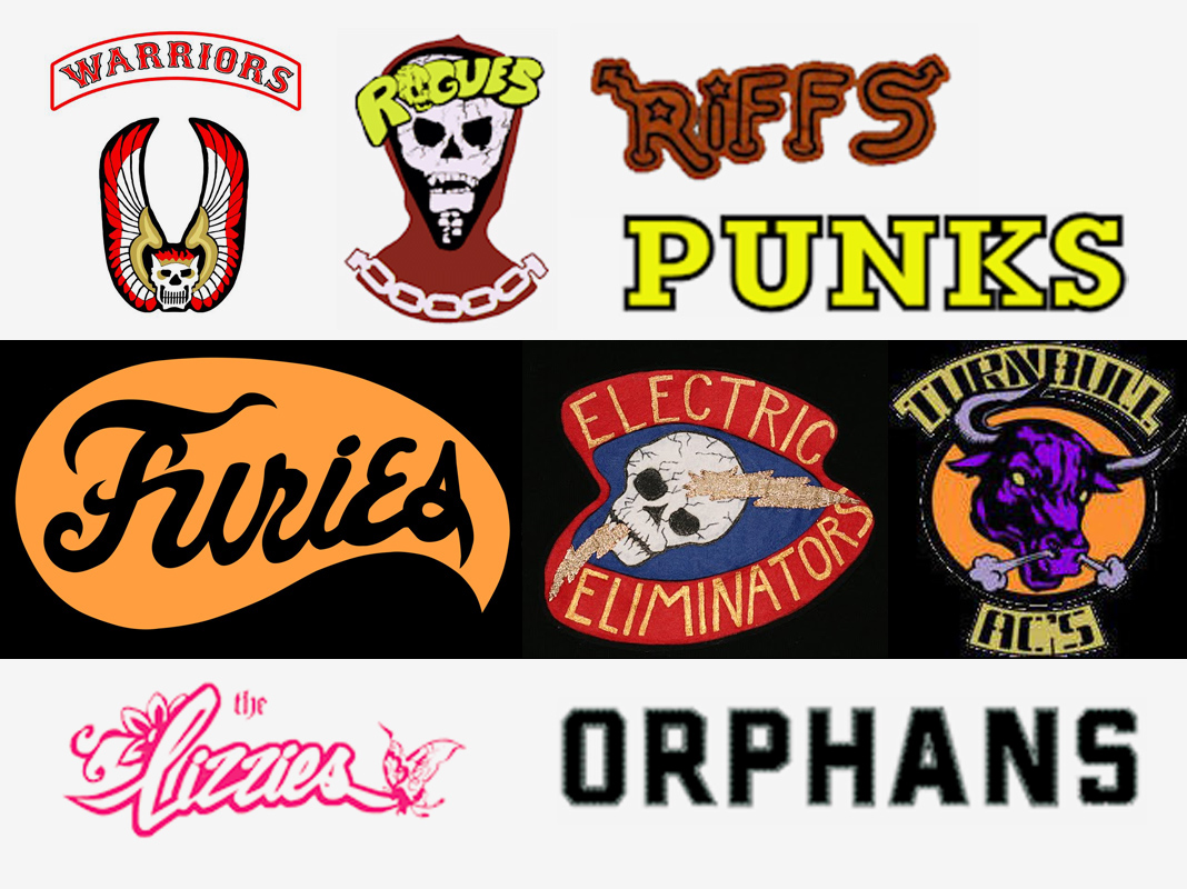movie logos