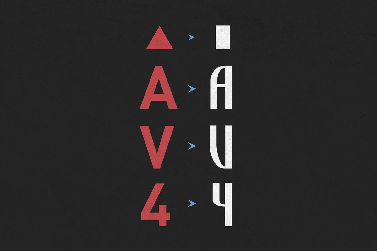 ATViCE,display font,free,Free font,Typeface,Philipp Rösler,Martina Flor,elegance,eloquence,Headline,Hs Anhalt,Display,font