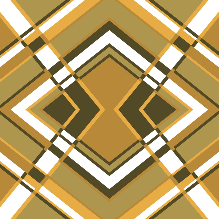 abstract geometric Colourful  lines surface design digital