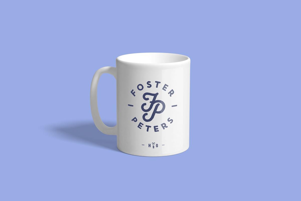 Coffee Mug Design Free
