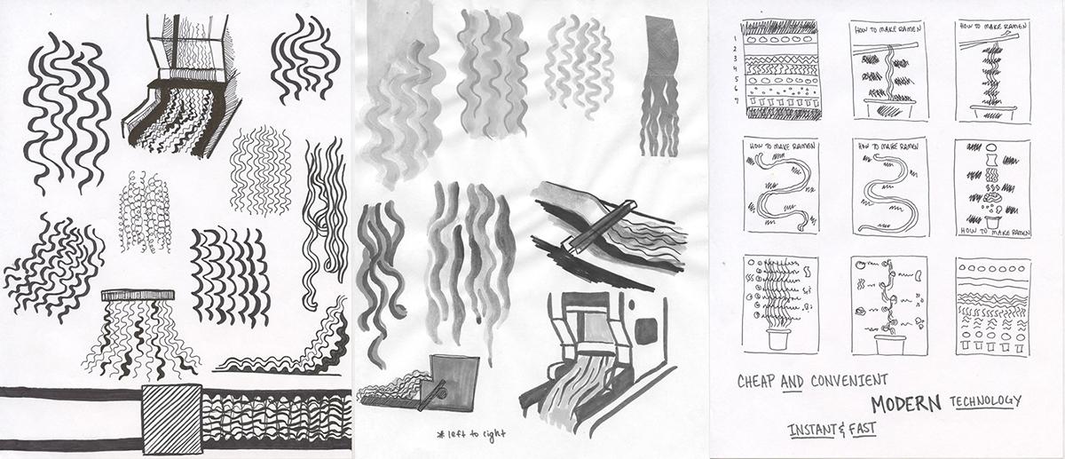 adobe illustrator infographic