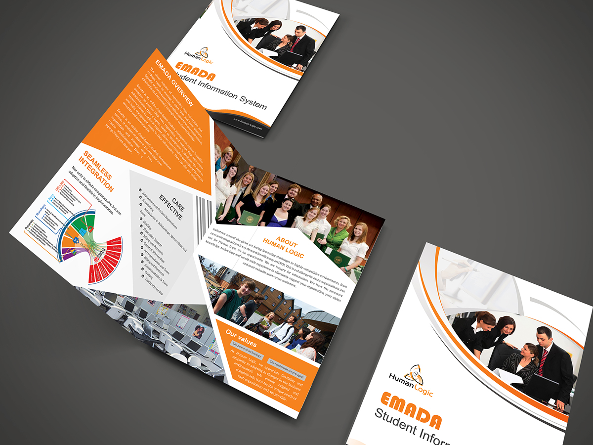 brochure bi-fold brochure Corporate Bi-fold Brochure business bi-fold brochure Corporate Business Brochure business brochure A4 brochure a4 business brochure A4 corporate brochure agency brochure print brochure free bi-fold a4 brochur free Bi-fold brochure freebie brochure freebie