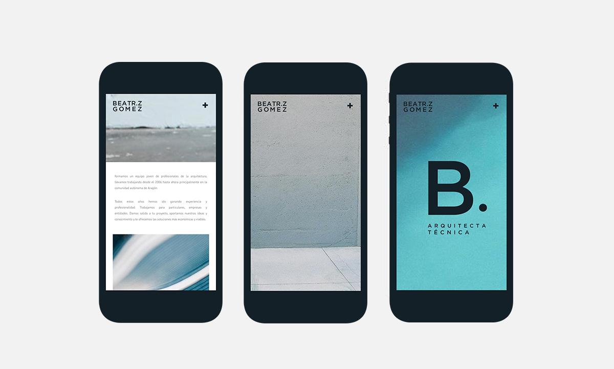 Diseño web diseño gráfico arquitectura Diseño editorial Web imagen corporativa identidad visual identidad sistema visual