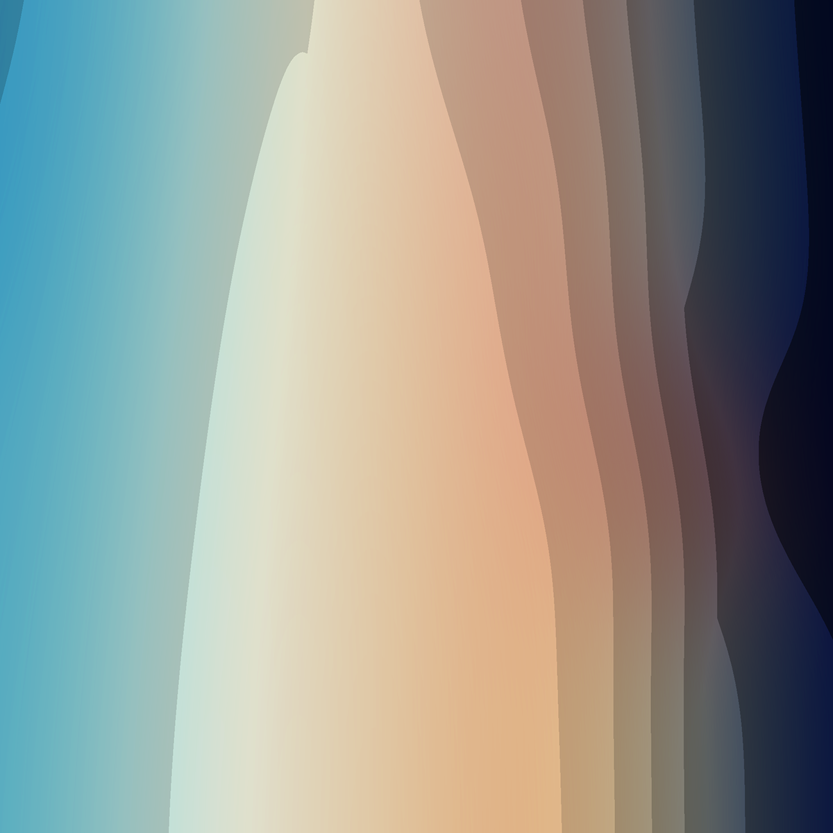 abstract shapes colors HD Wallpapers free download