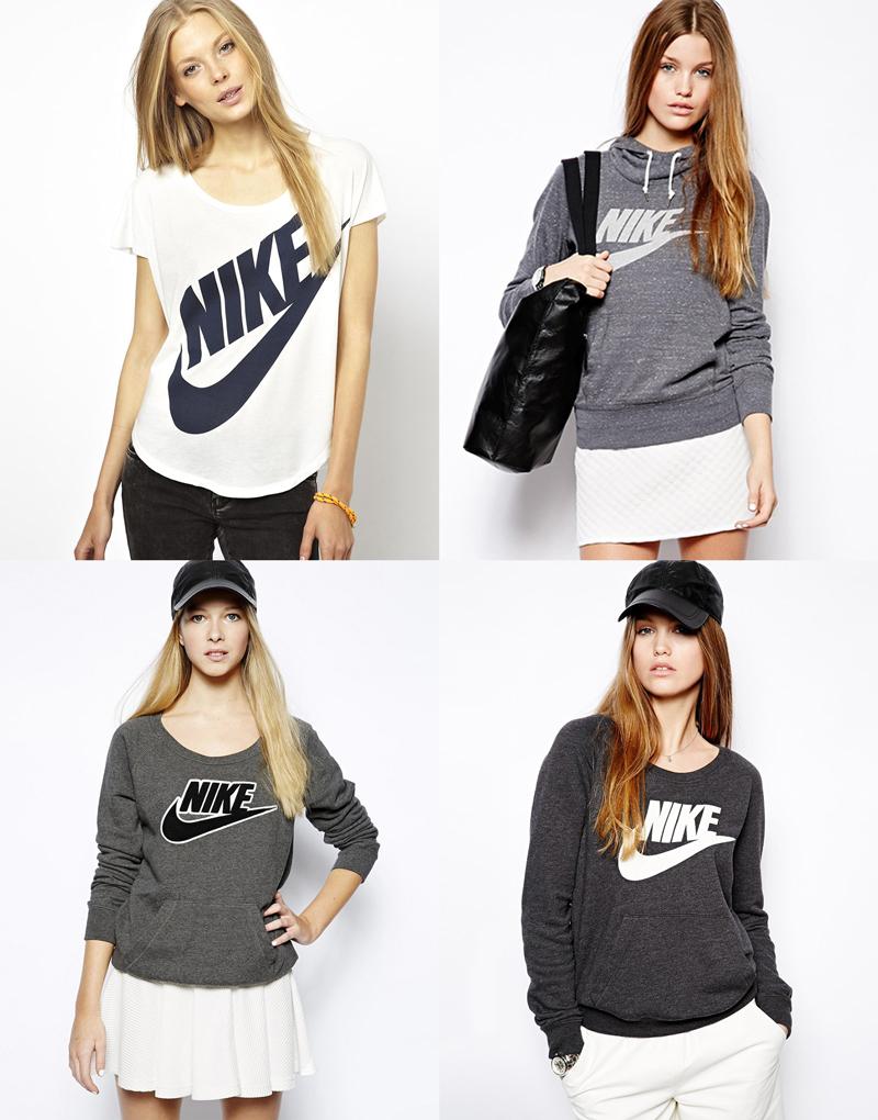 Nike nike sportswear just do it Sportswear apparel apparel graphics