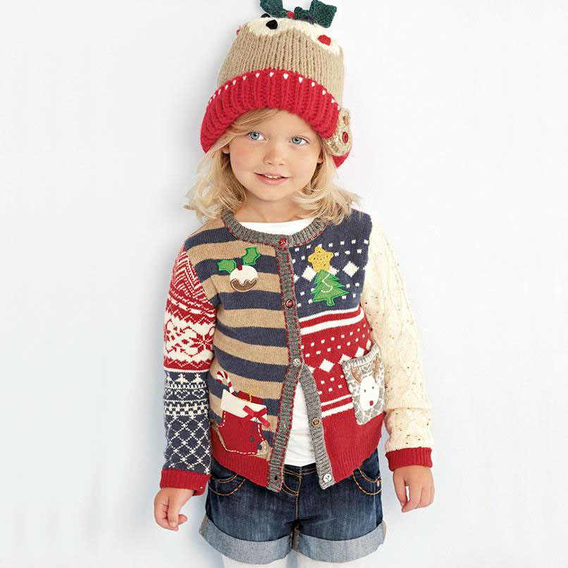 toys,characters,kids,girls,Fun,autmn,winter