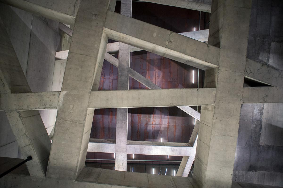 metro,m4,budapest,bkk,bkv,Opening