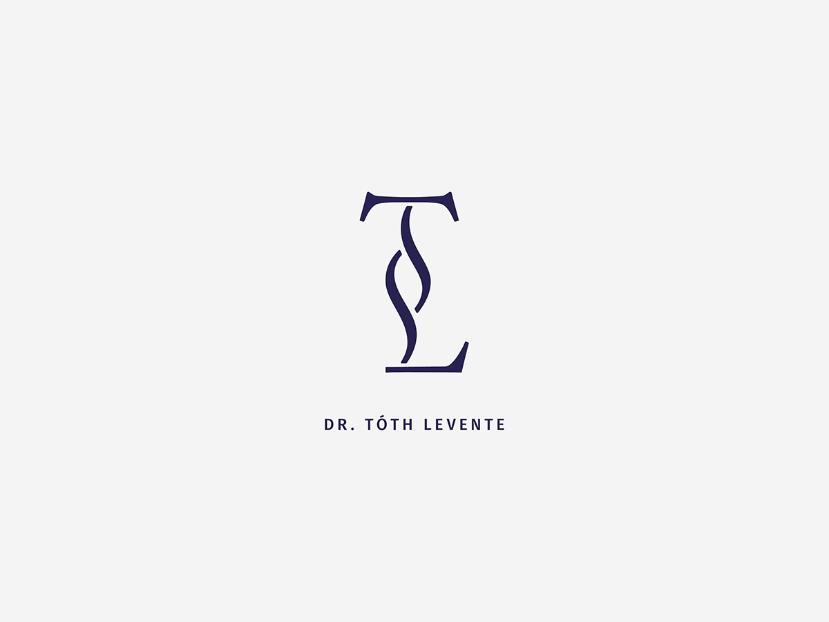 logo Icon Logotype Pet animal winery emblem bakery children cosmetics