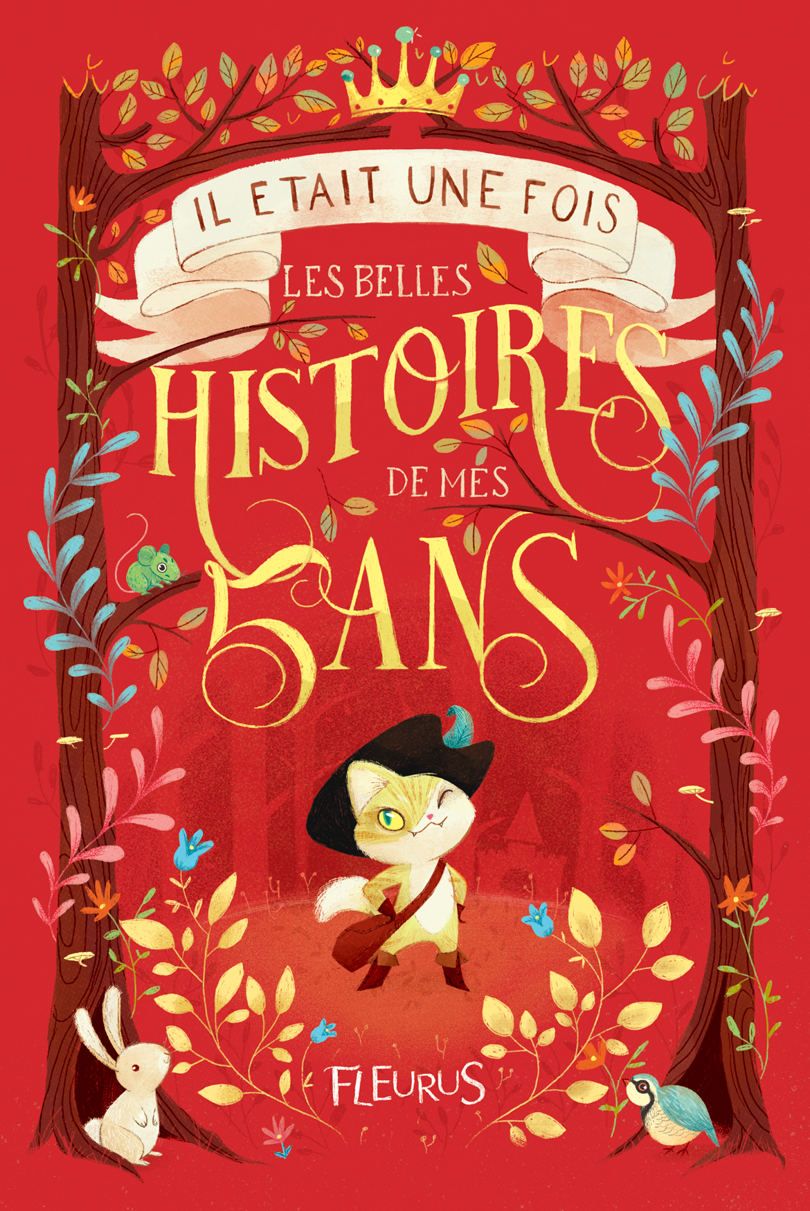 Children S Book Cover Canvas Art : Children s book covers for fleurus editions on behance