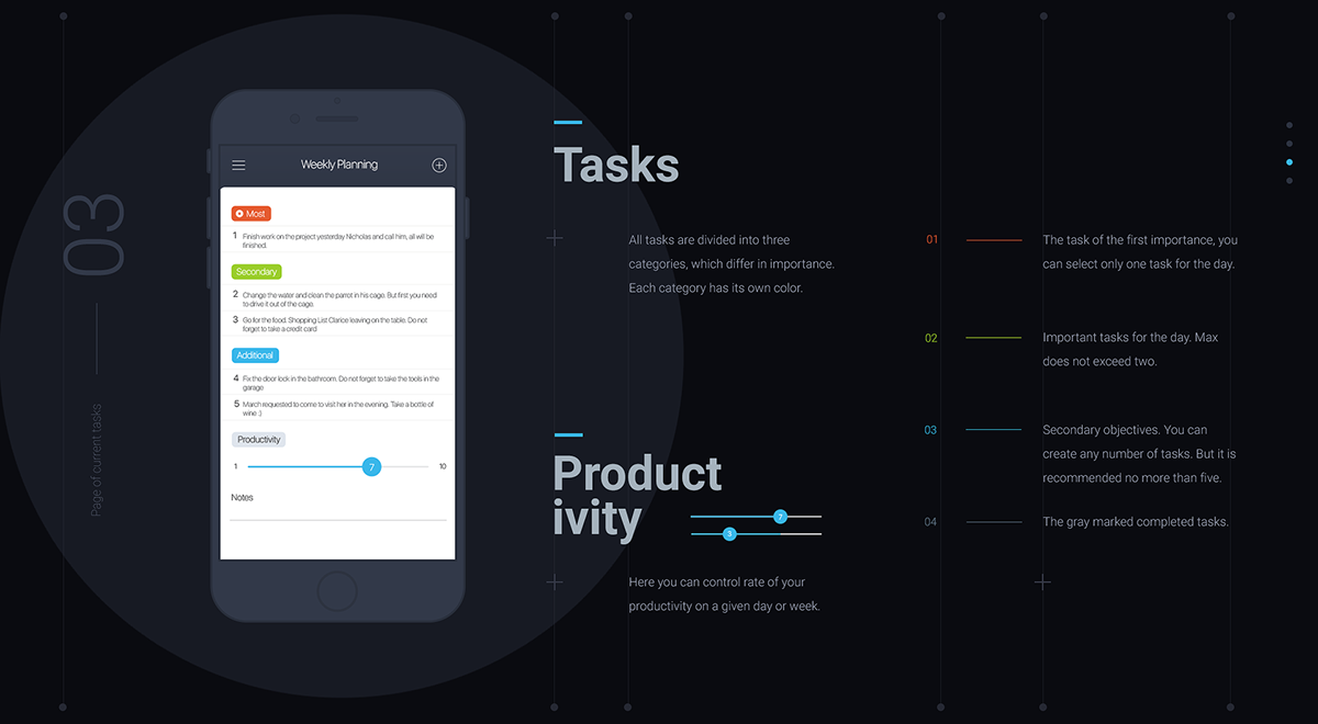 app,UI,ux,design,app design,celerart,animation ,Interface,ios,android