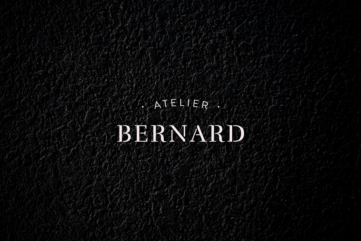 branding  art direction  ceramics  artisan Photography  typography   handcrafted graphic design  Pottery visual identity