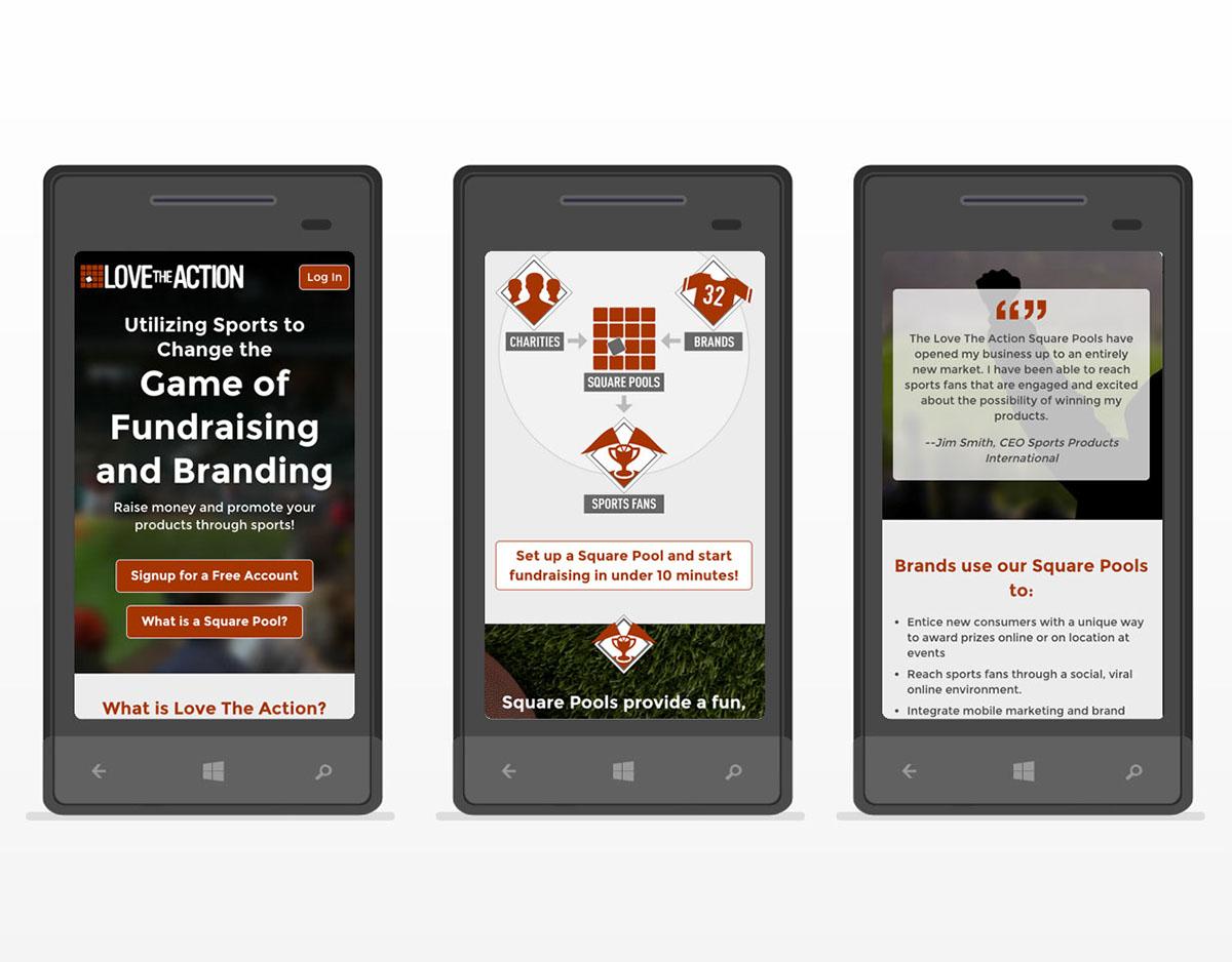 html5 css3 ui design UX design