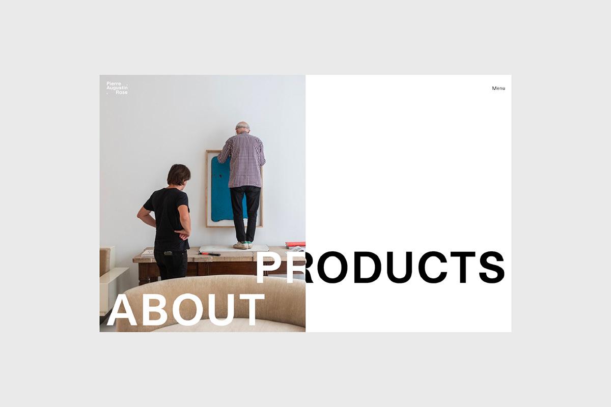 Image may contain: clothing, person and screenshot