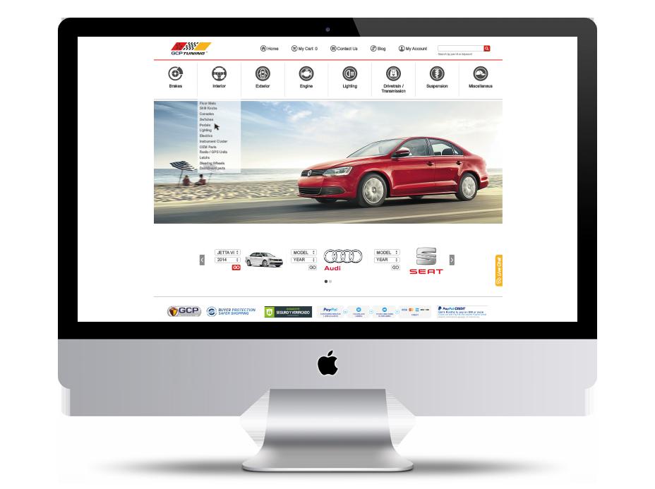 diseño gráfico Diseño editorial publicidad Diseño web