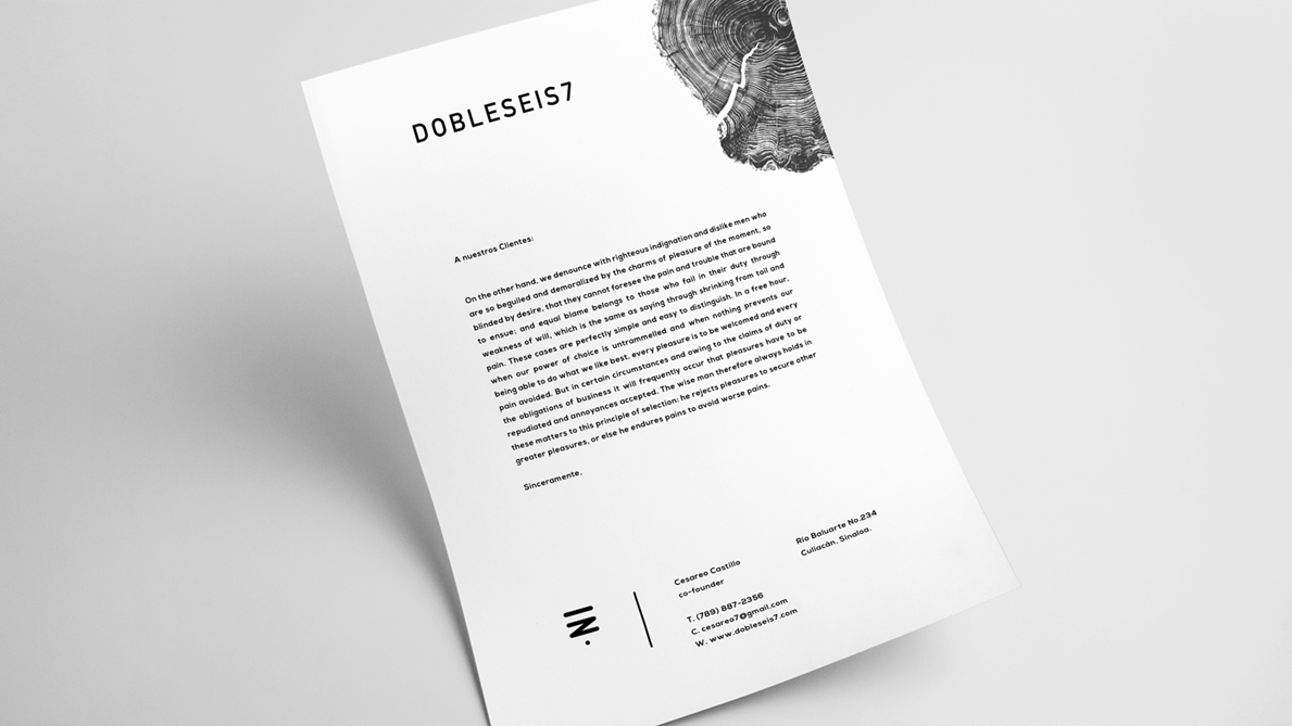 DOBLESEIS7