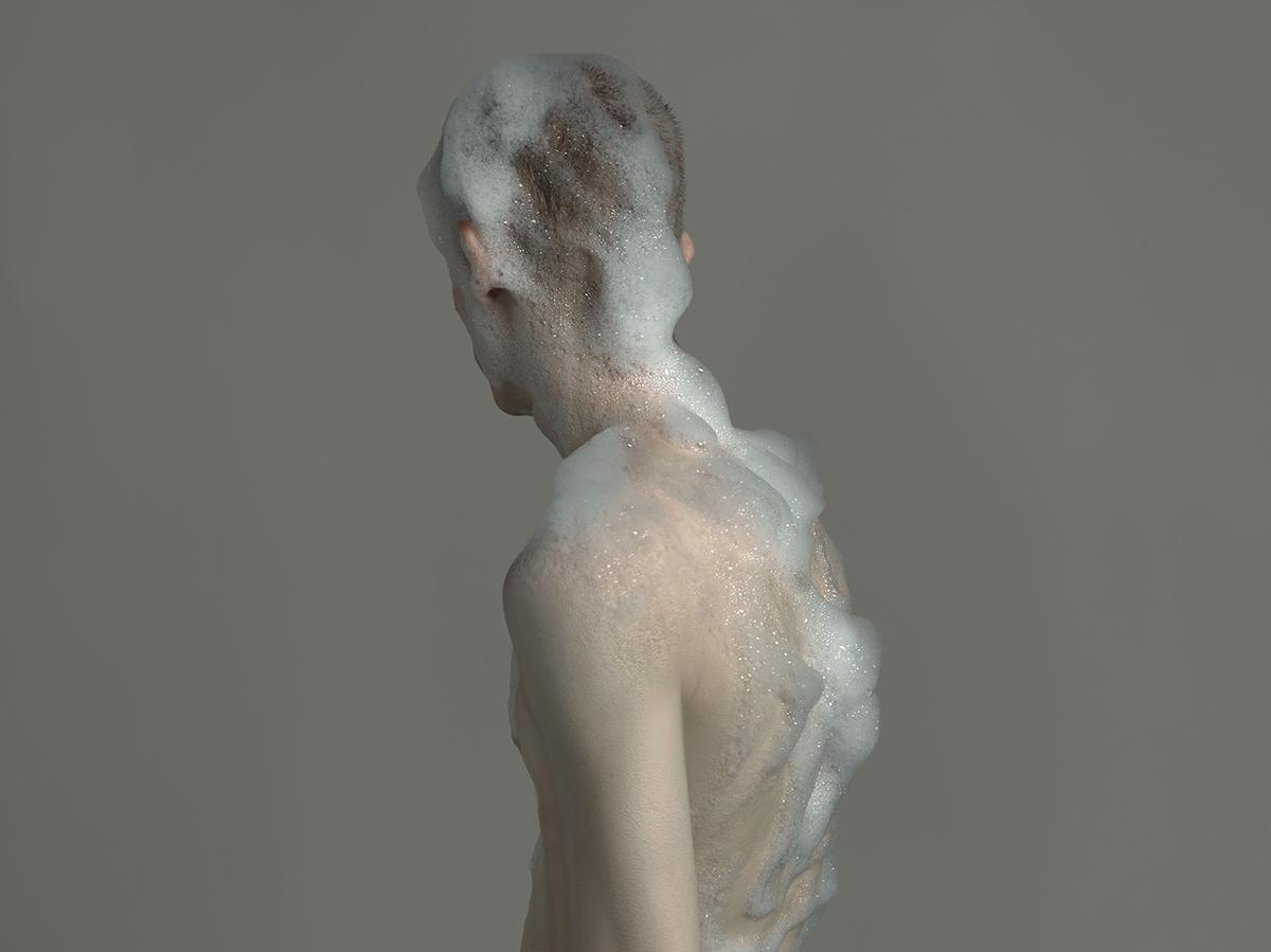 faceless,concept